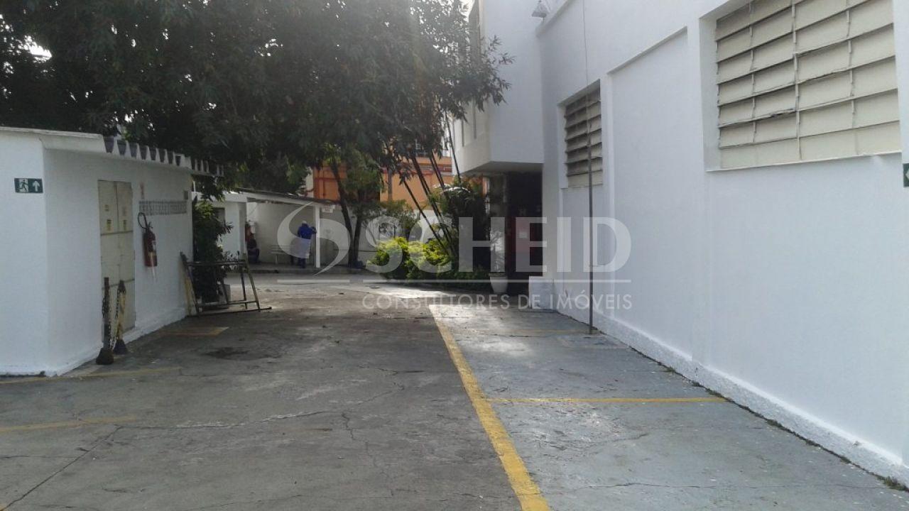 Galpão/depósito/armazém à venda em Vila Socorro, São Paulo - SP