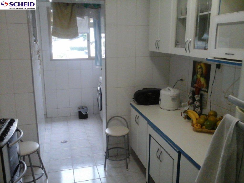 Conjunto Comercial de 4 dormitórios à venda em Campo Grande, São Paulo - SP