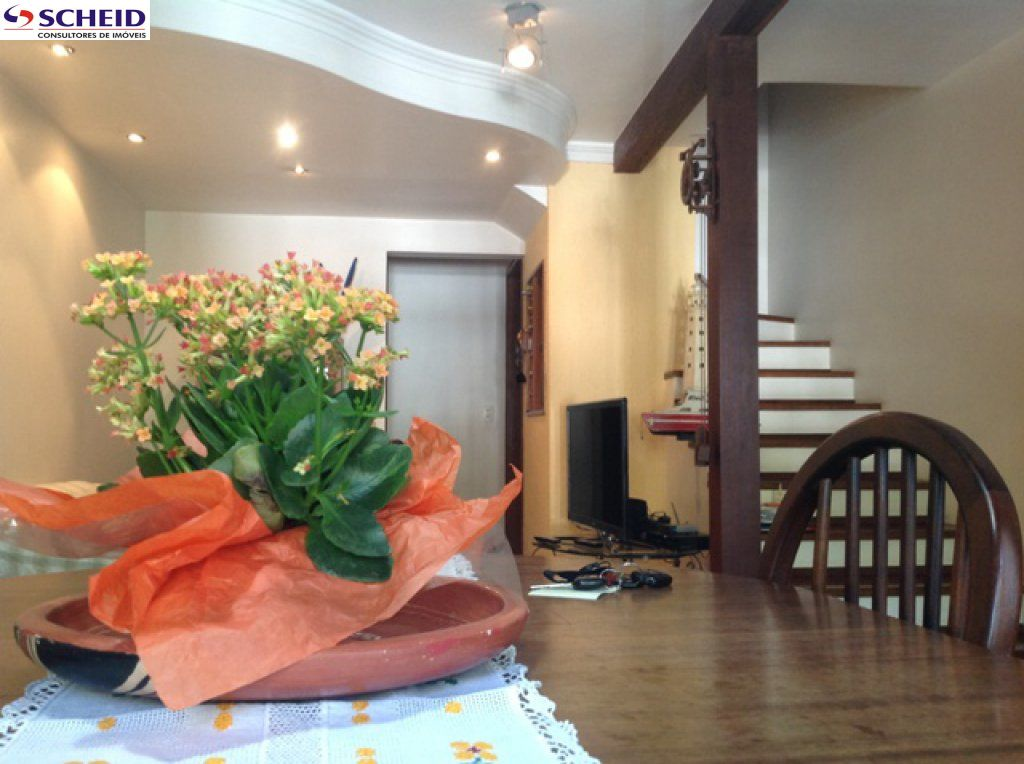 Casa de 2 dormitórios à venda em Campo Limpo, São Paulo - SP