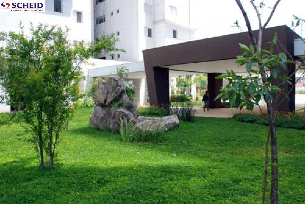 Apartamento de 3 dormitórios à venda em Jardim Caravelas, São Paulo - SP