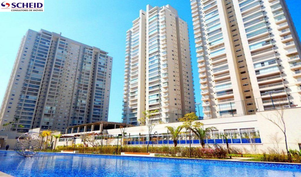 Loja/salão de 3 dormitórios à venda em Santo Amaro, São Paulo - SP