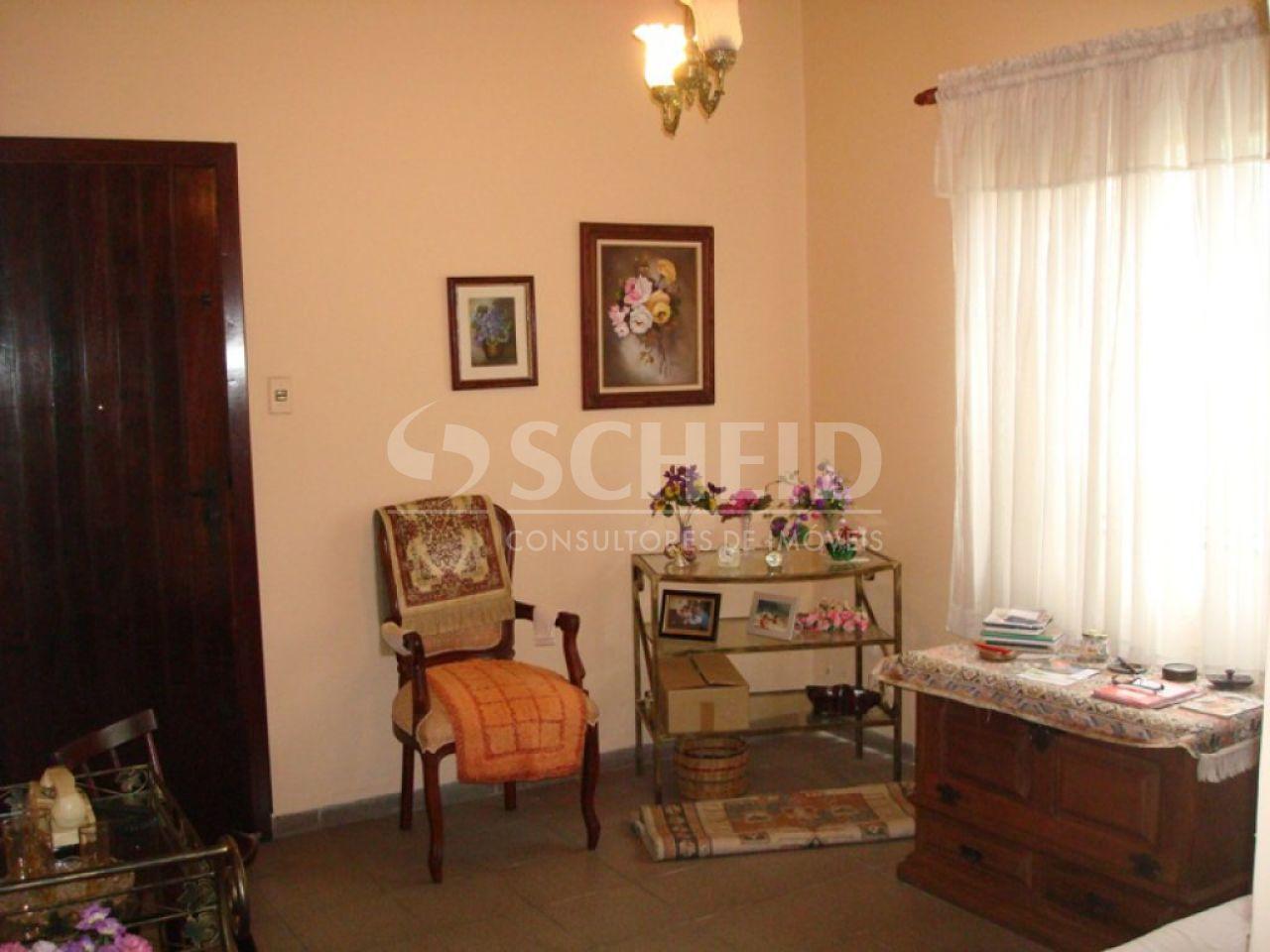 Casa de 2 dormitórios à venda em Jardim Sabará, São Paulo - SP