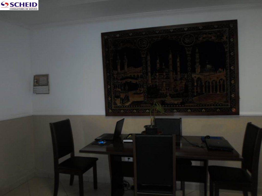 Casa de 2 dormitórios à venda em Vila Tupi, Praia Grande - SP