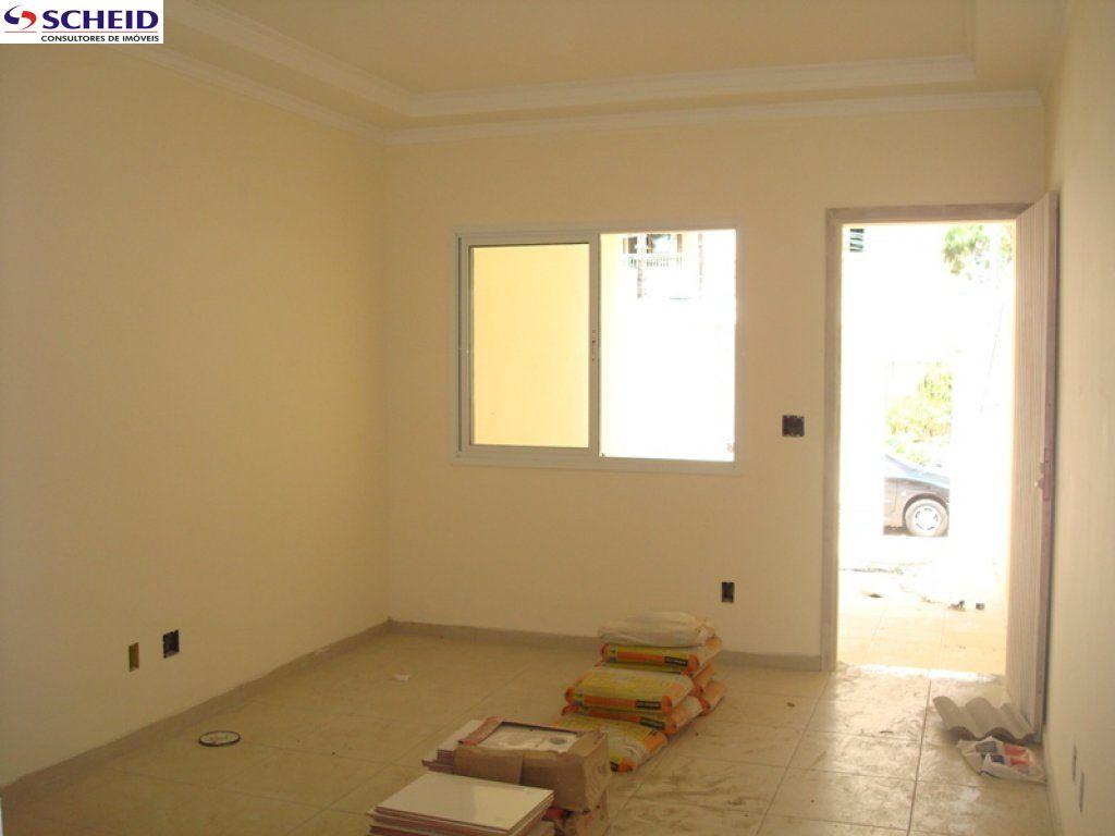 Casa de 3 dormitórios em Jardim Sabará, São Paulo - SP