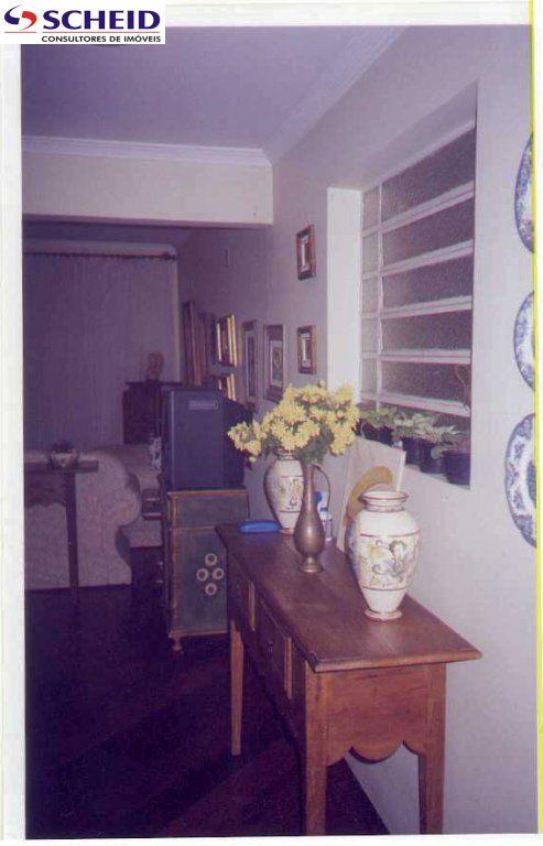 Casa de 2 dormitórios à venda em Vila Alteza, São Paulo - SP