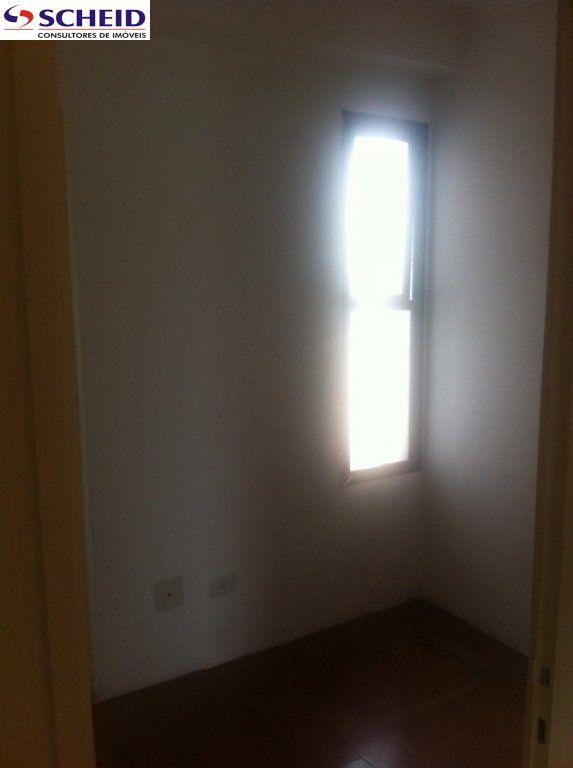 Apartamento de 3 dormitórios em Morumbi, São Paulo - SP