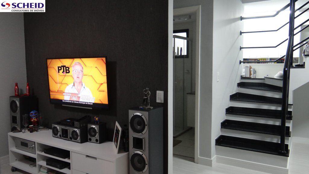 Cobertura de 3 dormitórios à venda em Interlagos, São Paulo - SP
