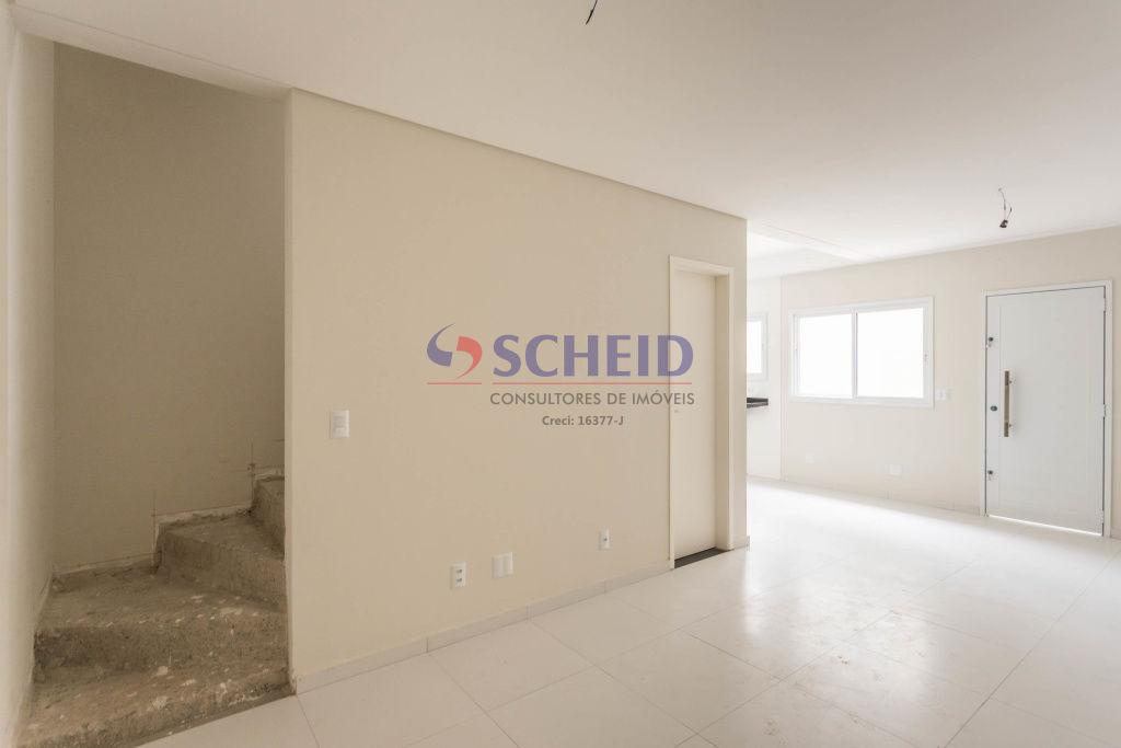 Casa de 2 dormitórios à venda em Pedreira, São Paulo - SP