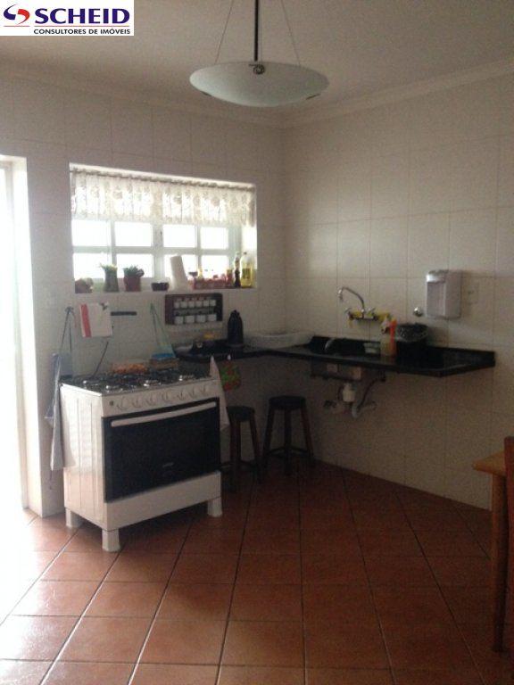 Casa De Vila de 2 dormitórios à venda em Campo Grande, São Paulo - SP