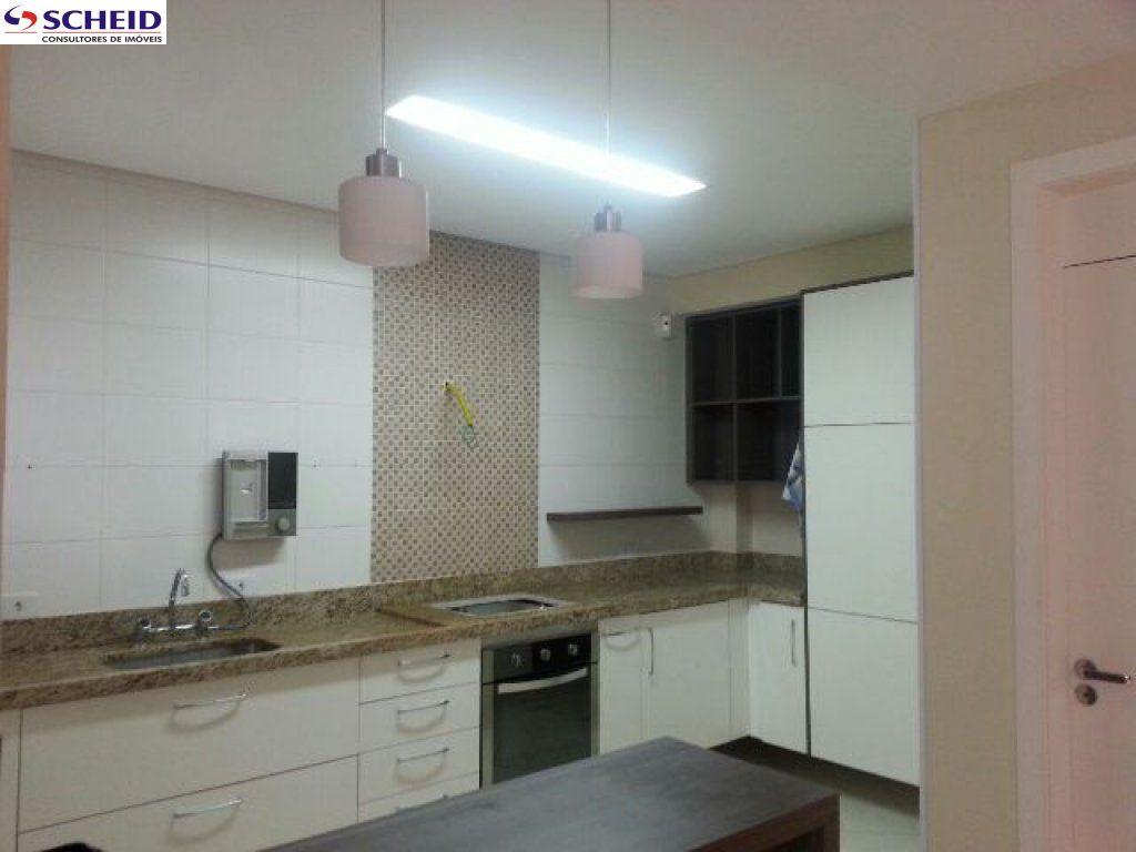 Casa de 2 dormitórios à venda em Jardim Itacolomi, São Paulo - SP