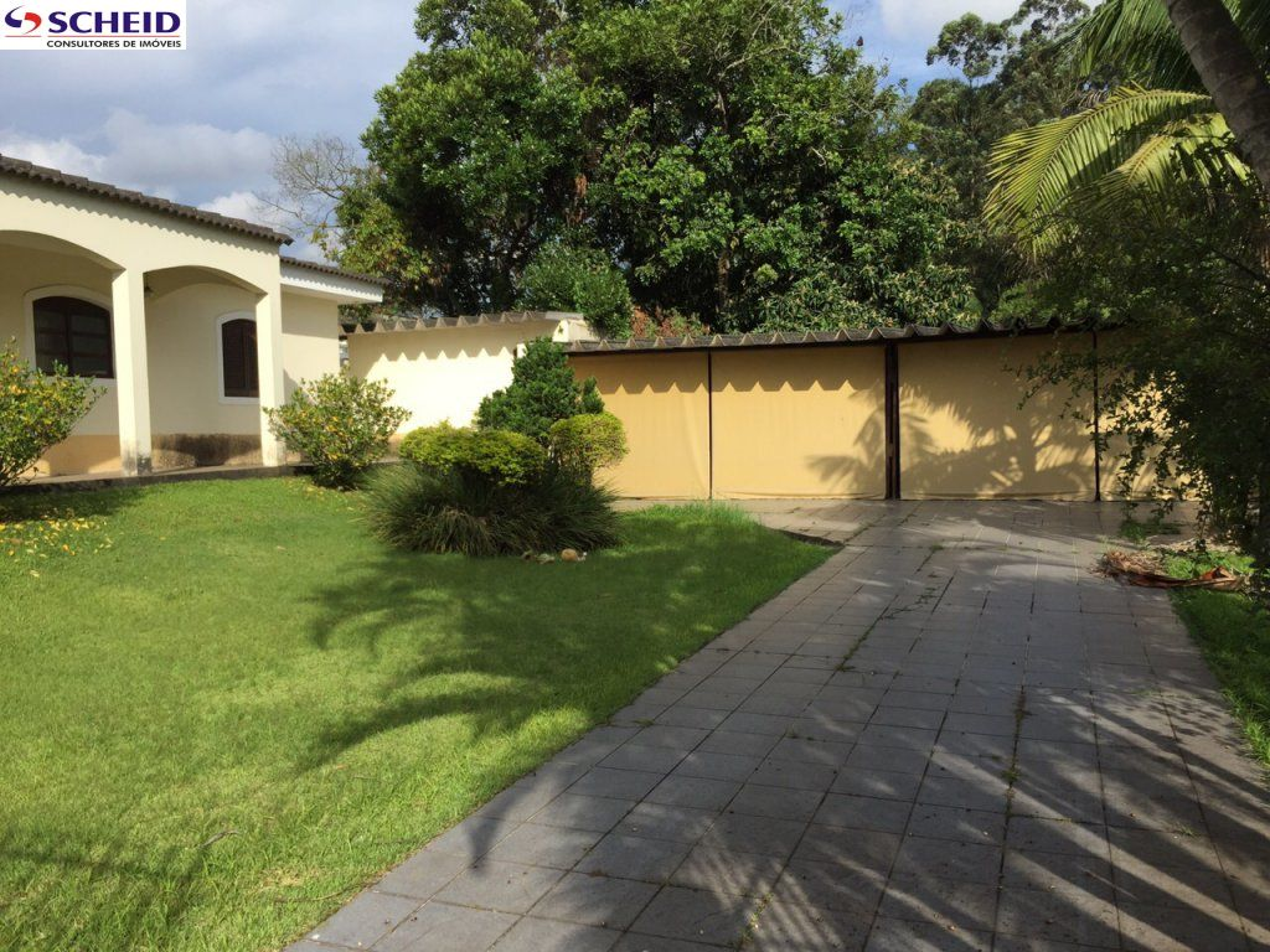 Casa de 3 dormitórios à venda em Jardim Casa Grande, São Paulo - SP