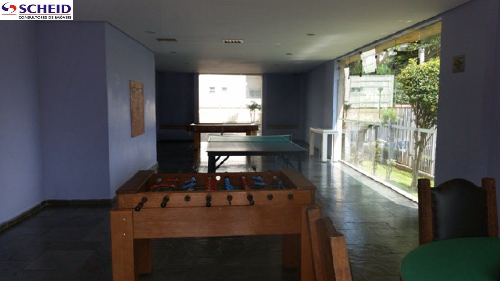 Apartamento de 3 dormitórios à venda em Vila Anhangüera, São Paulo - SP