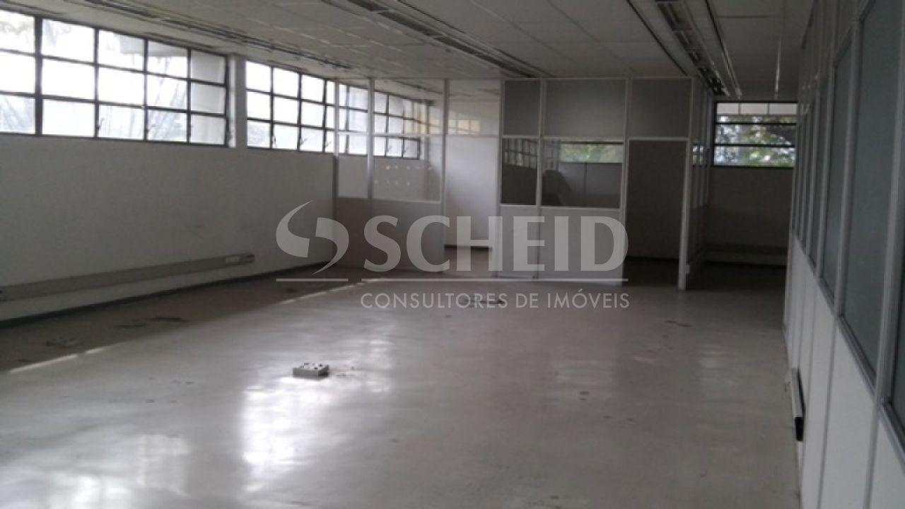 Galpão/depósito/armazém à venda em Vila Almeida, São Paulo - SP