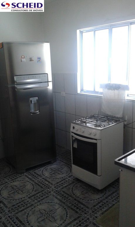 Casa de 3 dormitórios à venda em Jardim Suzana, São Paulo - SP