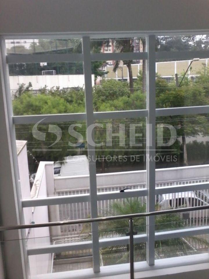 Prédio Inteiro à venda em Chácara Flora, São Paulo - SP