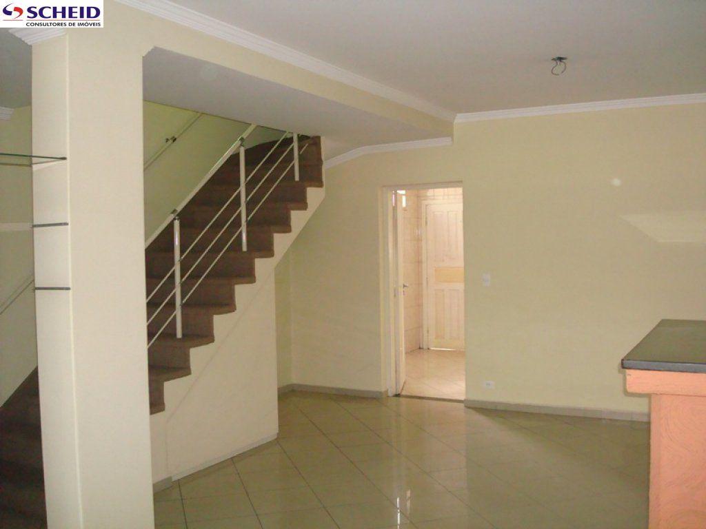 Casa Comercial de 4 dormitórios à venda em Campo Belo, São Paulo - SP