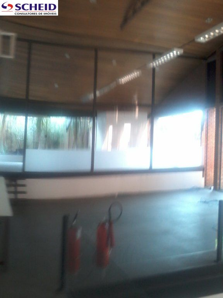 Galpão/depósito/armazém em Chácara Santo Antônio, São Paulo - SP
