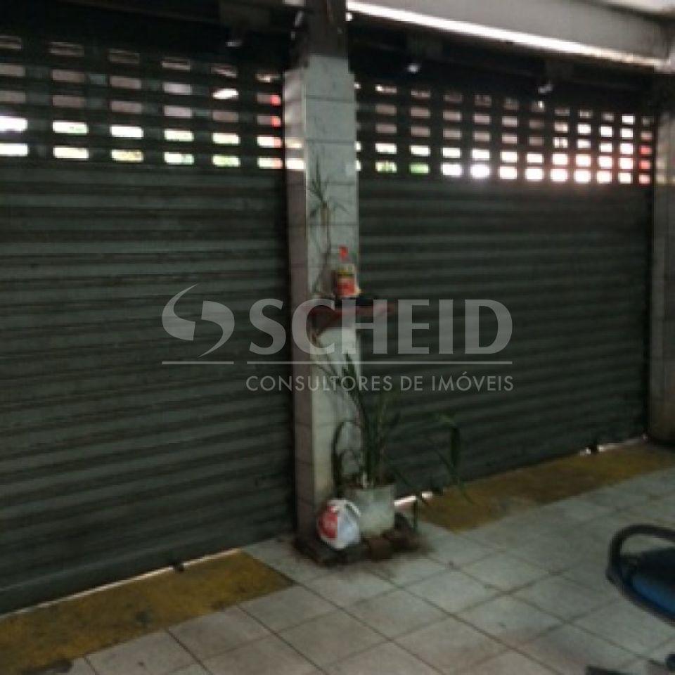 Casa Comercial de 3 dormitórios à venda em Vila Constancia, São Paulo - SP