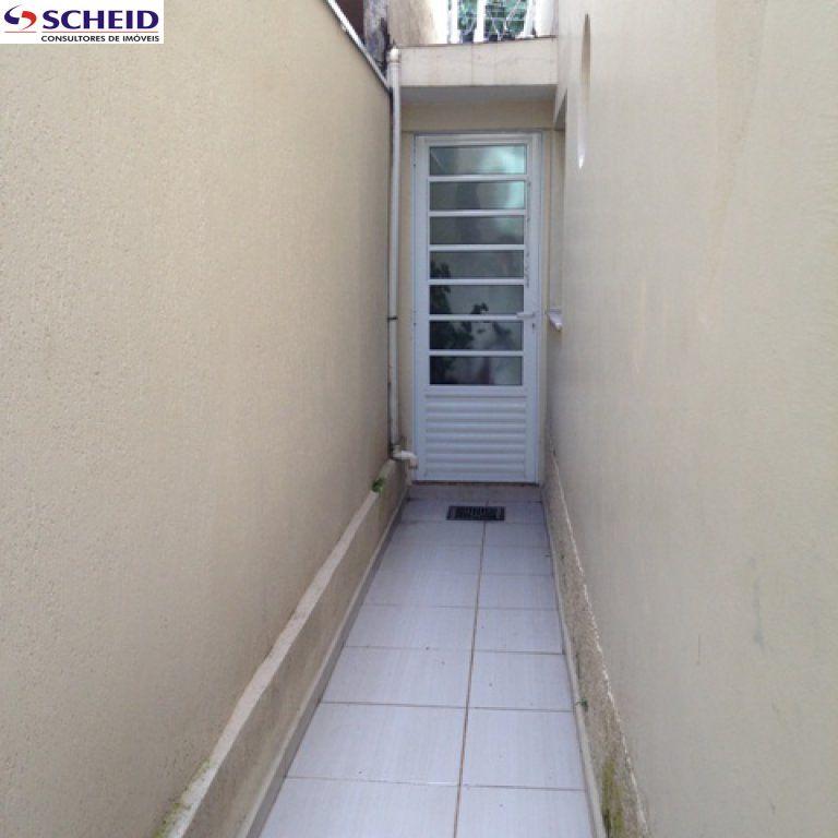 Casa de 4 dormitórios à venda em Jardim Da Campina, São Paulo - SP