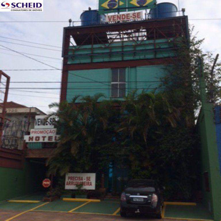 Casa Comercial em Jabaquara, São Paulo - SP