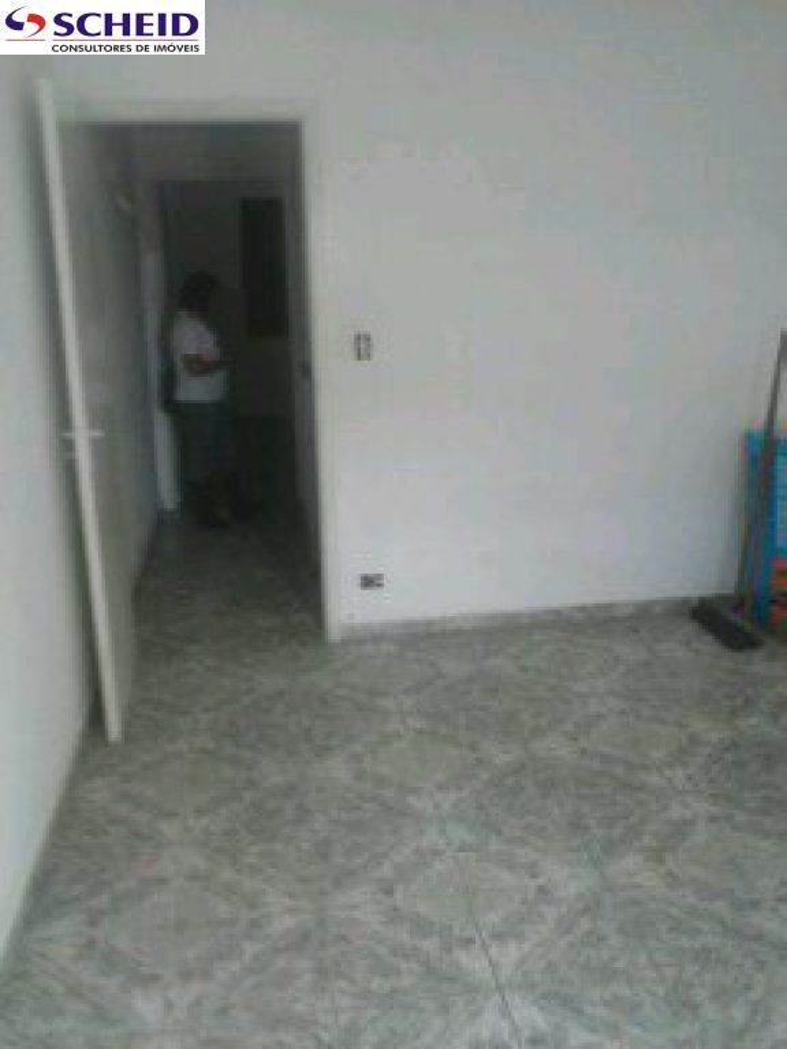 Casa de 2 dormitórios em Vila Socorro, São Paulo - SP