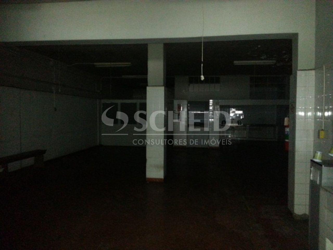 Galpão/depósito/armazém à venda em Lapa, São Paulo - SP