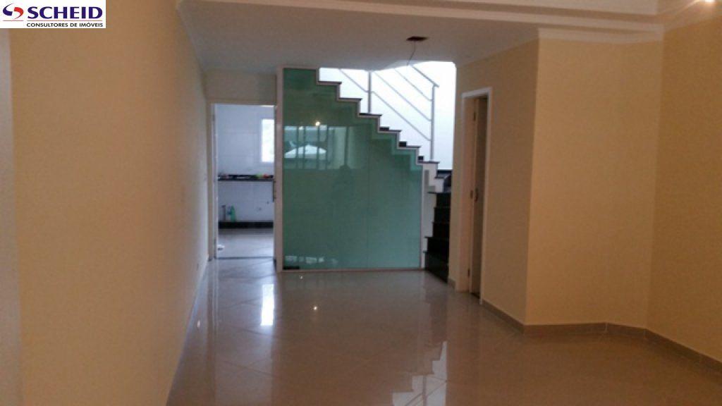Casa de 3 dormitórios em Vila Anhangüera, São Paulo - SP