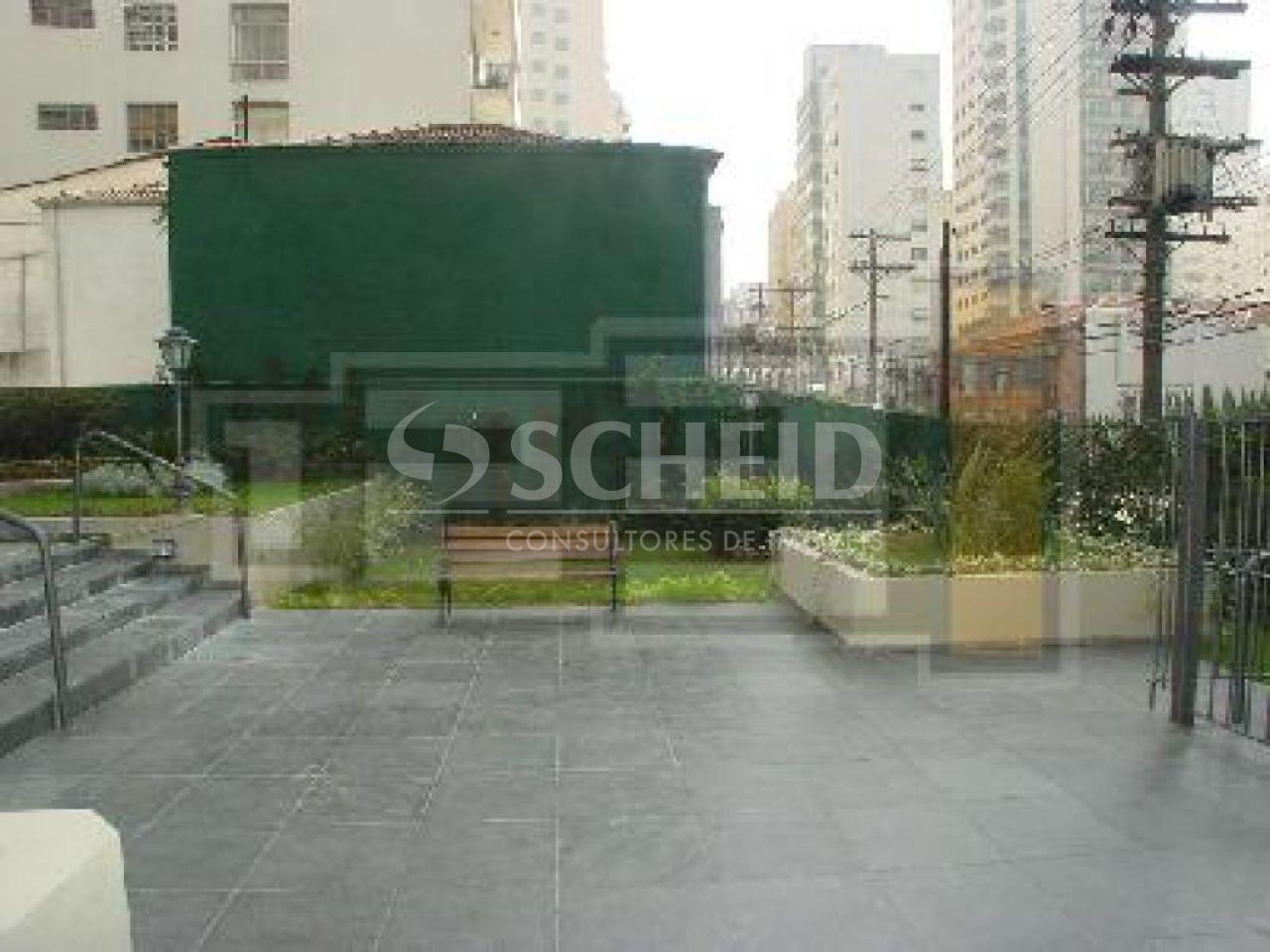 Apartamento de 3 dormitórios à venda em Condomínio Nova São Paulo, Itapevi - SP