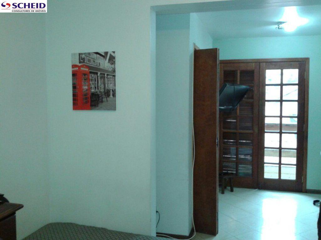 Casa de 2 dormitórios em Interlagos, São Paulo - SP