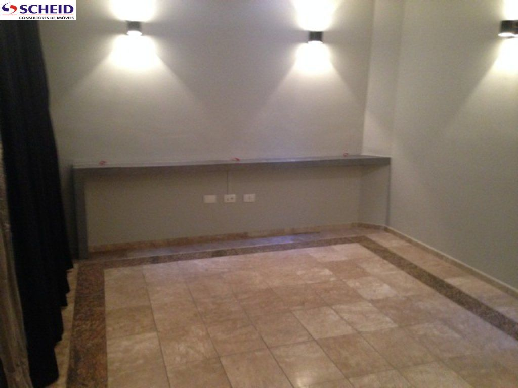 Casa De Condomínio de 4 dormitórios à venda em Brooklin, São Paulo - SP
