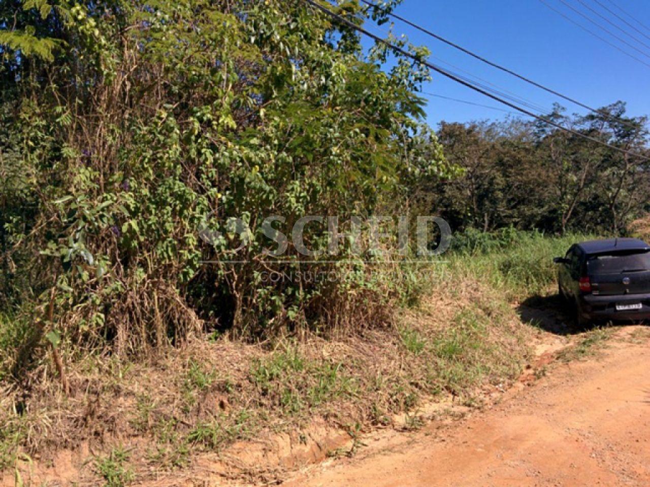 Terreno em Centro, Mairiporã - SP