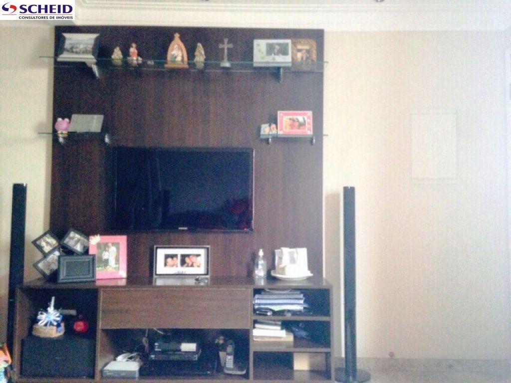 Casa De Condomínio de 3 dormitórios à venda em Pedreira, São Paulo - SP