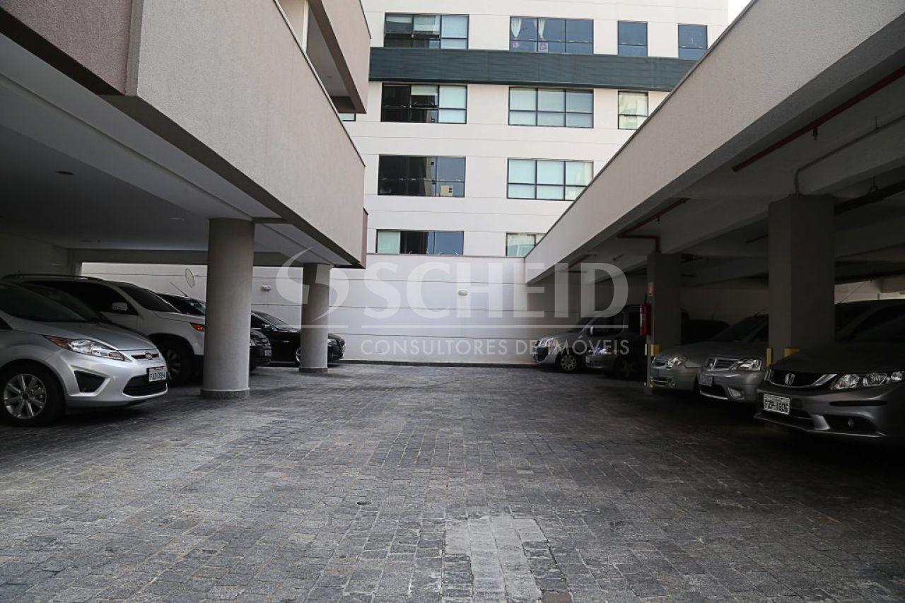 Conjunto Comercial/sala à venda em Vila Olímpia, São Paulo - SP