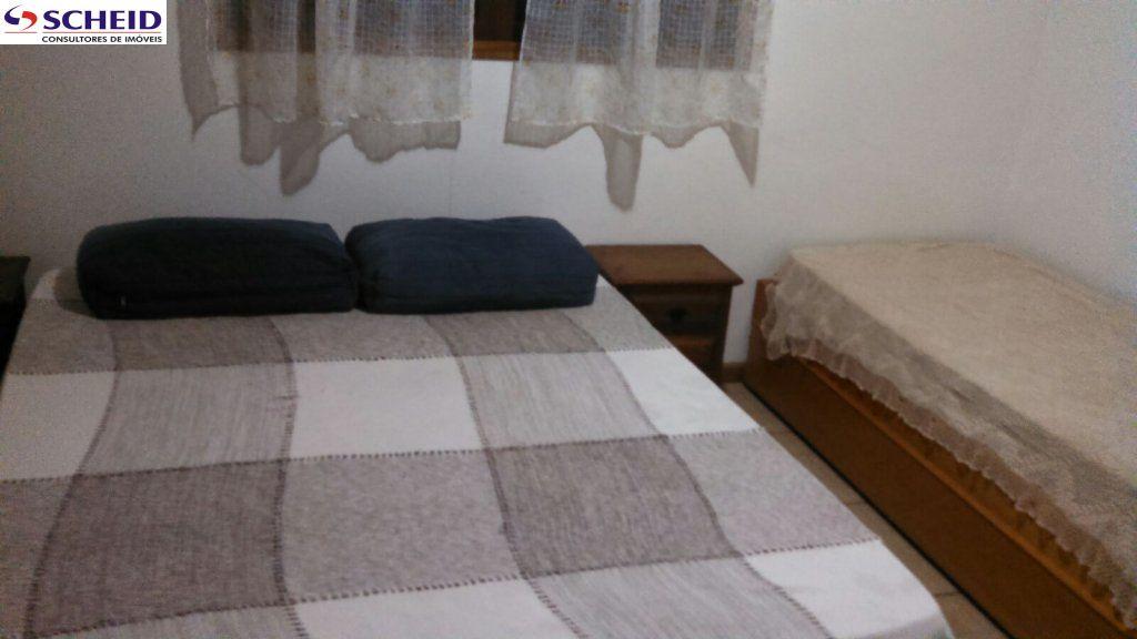 Chácara de 3 dormitórios à venda em Bairro Do Paruru, Ibiúna - SP