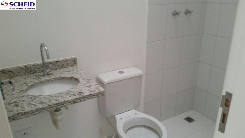 Casa De Condomínio de 2 dormitórios em Campo Grande, São Paulo - SP