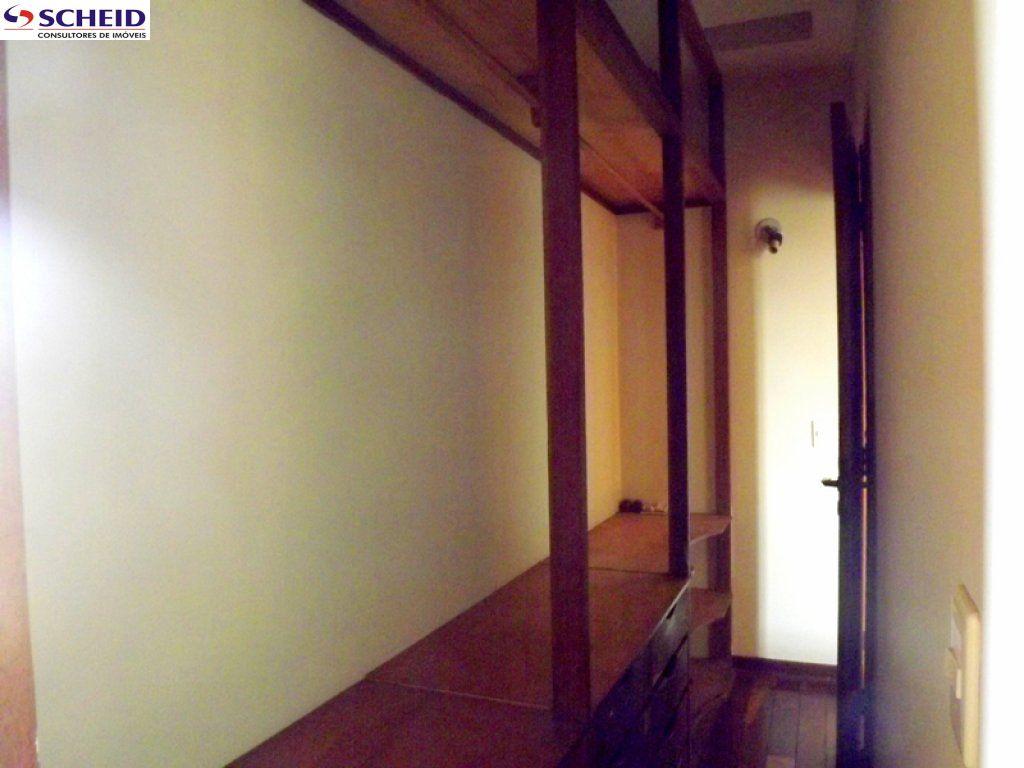 Casa de 4 dormitórios à venda em Jardim Beatriz, São Paulo - SP