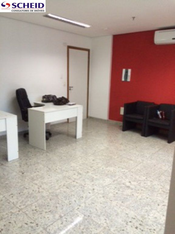Prédio Inteiro à venda em Moema, São Paulo - SP