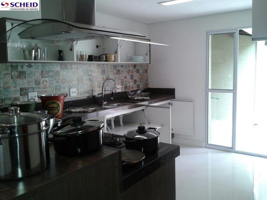 Casa de 2 dormitórios em Vila Anhangüera, São Paulo - SP