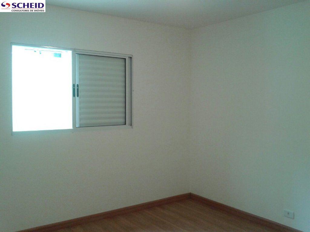 Casa de 2 dormitórios à venda em Vila Anhangüera, São Paulo - SP