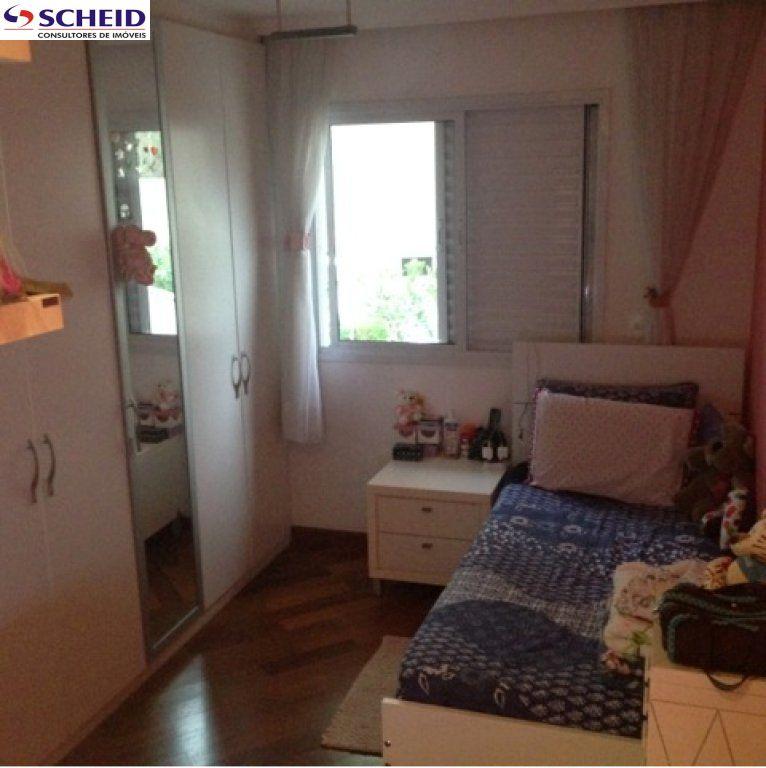 Casa De Condomínio de 3 dormitórios à venda em Vila Sofia, São Paulo - SP