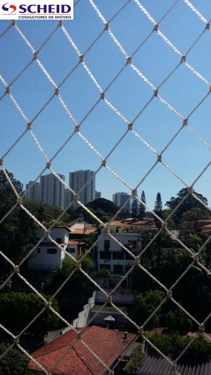 Cobertura de 3 dormitórios em Jardim Marajoara, São Paulo - SP