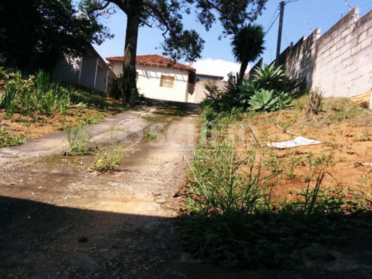 Casa Comercial à venda em Jardim Sabará, São Paulo - SP