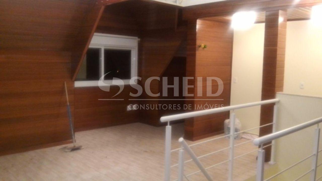 Casa Comercial de 3 dormitórios à venda em Interlagos, São Paulo - SP
