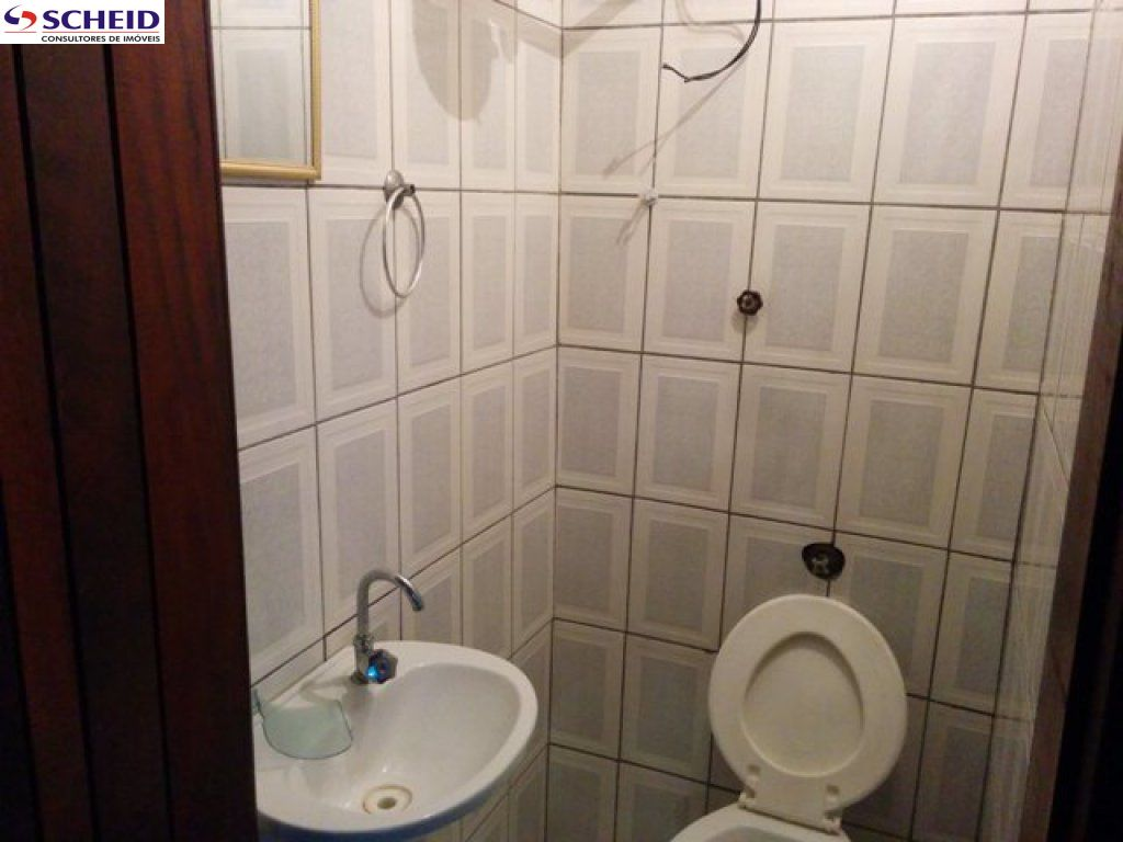 Casa De Vila de 3 dormitórios à venda em Alto De Pinheiros, São Paulo - SP