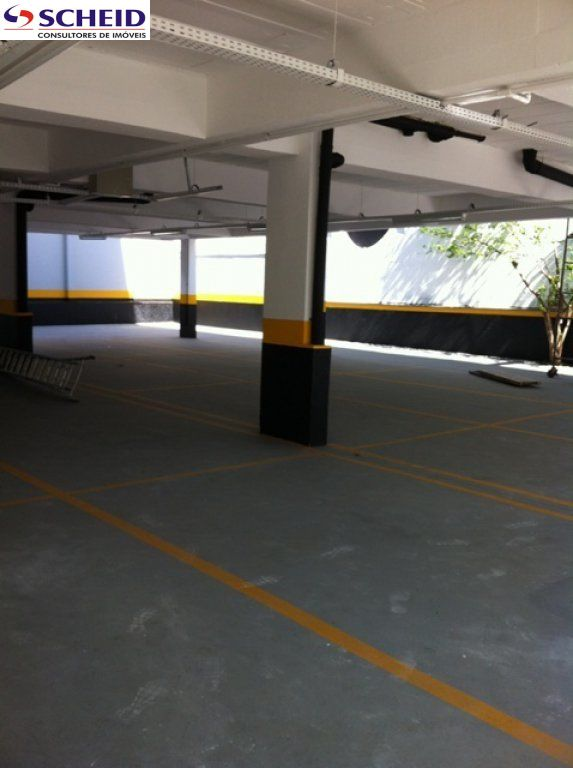 Conjunto Comercial/sala em Jardim Marajoara, São Paulo - SP