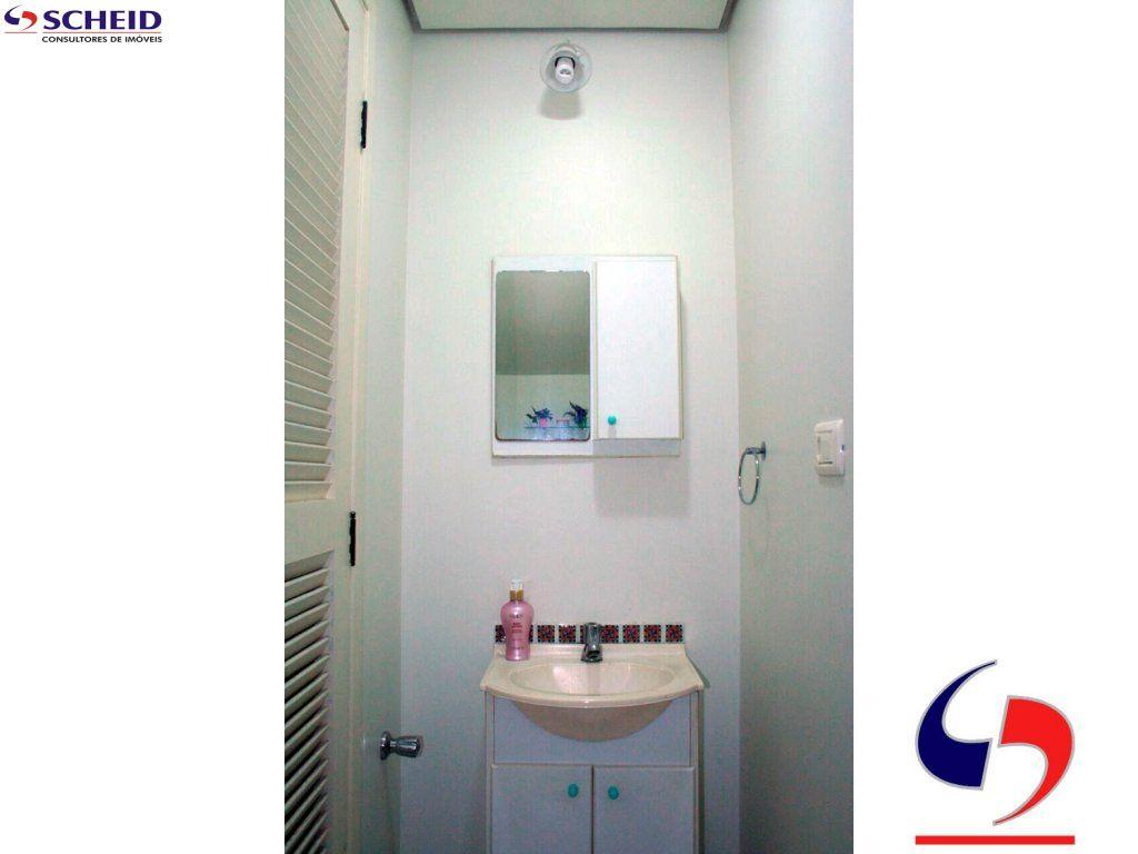 Casa De Condomínio de 2 dormitórios em Interlagos, São Paulo - SP