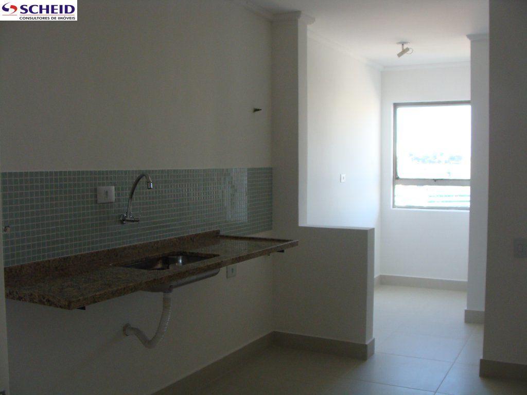 Apartamento de 3 dormitórios em Jardim Da Campina, São Paulo - SP