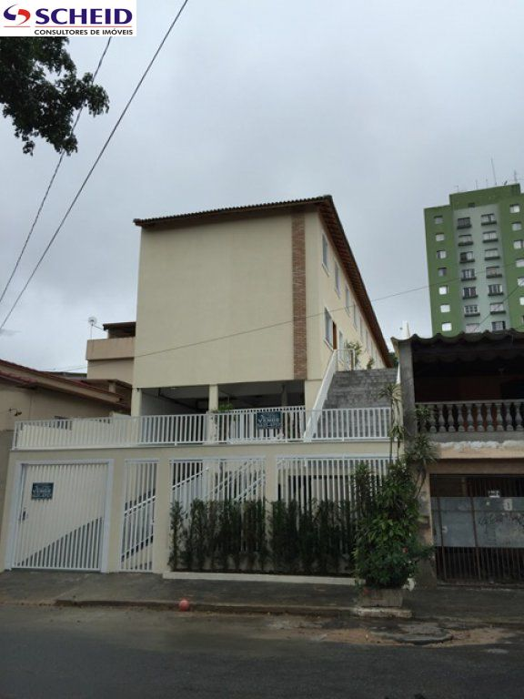 Casa de 3 dormitórios em Vila Dos Andradas, São Paulo - SP