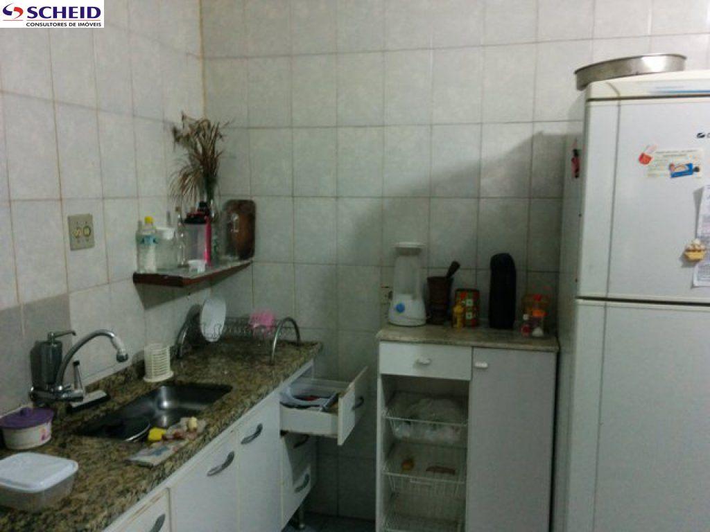Casa de 5 dormitórios à venda em Cupecê, São Paulo - SP