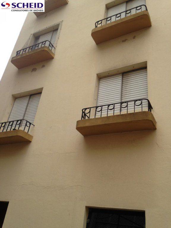 Apartamento de 2 dormitórios à venda em Vila Sofia, São Paulo - SP